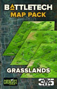 MapSet Grasslands Front
