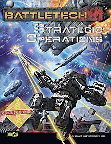 battletech strategic operations