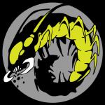 clan burrock logo