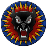 clan nova cat logo