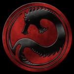 draconis combine logo