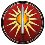 federated suns